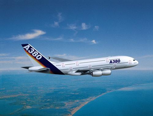 Jeux de la suite numerique mais en photo  1,2,3,4,5,6,7,8,9, ect ..... - Page 16 A380-a